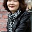 Jin Soo-wan