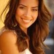 Jessica Rizo