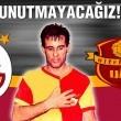 Metin Oktay