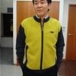Jin-hie Han