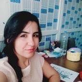aleesia