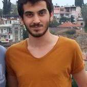 gurkan_bakan