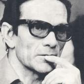 FedericoPasolini