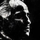 -Don Vito Corleone-