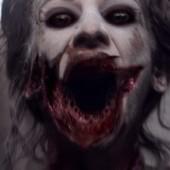 Hellgirl