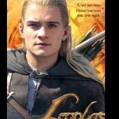 Legolas41