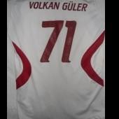 wolkan71