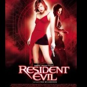 residentevil18