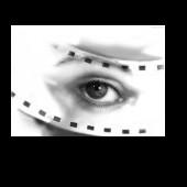 filmreseptoru