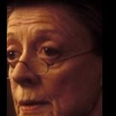 McGonagall