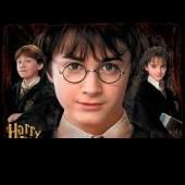 HarryPoterr