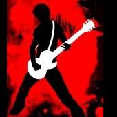 xxx-RockForever-xxx