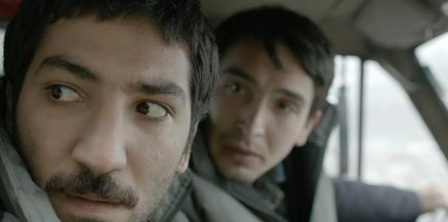72. Venedik Film Festivali'nin Yarışma Filmleri Belli Oldu