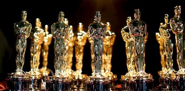 89. Oscar Ödülleri Adayları Açıklandı!
