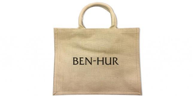 Ben-Hur Ödüllü Yarışması Sinemalar.com Facebook Sayfası'nda! (BİTTİ)