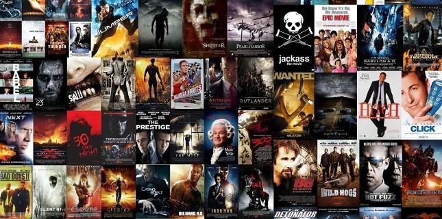 porno-film-kak-tri-mushketera