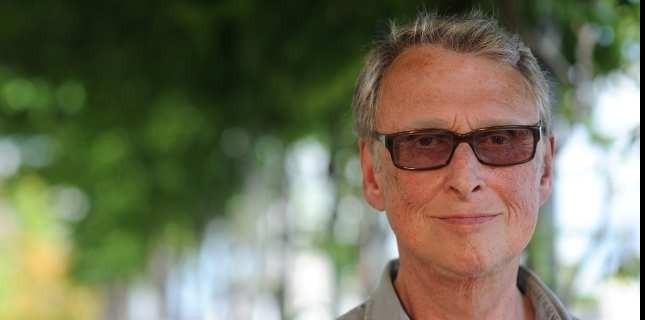 Yönetmen Mike Nichols Hayatını Kaybetti