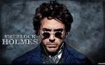 En İyi Robert Downey Jr. Filmleri
