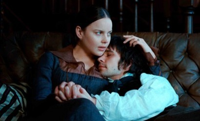 Gerçek Hayattan Uyarlanmış Aşk Filmleri
