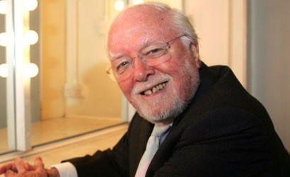 En İyi Richard Attenborough Filmleri