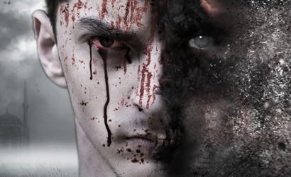 2015 Ekim Ayı Korku Filmleri