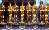 88. Oscar Ödülleri En İyi Yabancı Film Adayı 9 Finalist Film