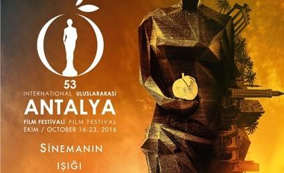 2016 Antalya Film Festivali Ulusal Yarışma Filmleri