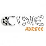 Van Cineadress