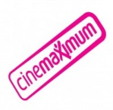 İzmir Cinemaximum (Point Bornova)