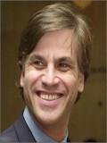 Aaron Sorkin profil resmi