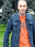 Ahmet Saraçoğlu Oyuncuları