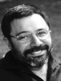 Ahmet Ümit profil resmi