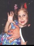 Alexandra Astin profil resmi