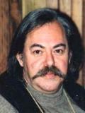 Ali Taygun profil resmi