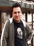 Alper Mestçi profil resmi