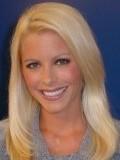 Amy Fuehrer profil resmi