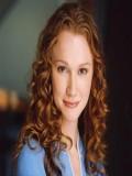 Amy Sloan profil resmi