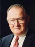 Andrew Laszlo profil resmi