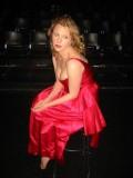 Angelica Torn profil resmi