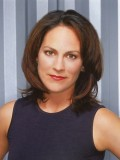 Annabeth Gish