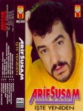Arif Susam