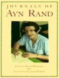 Ayn Rand profil resmi