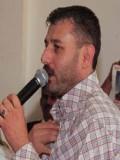 Azer Bülbül profil resmi
