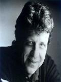 Barry Primus profil resmi