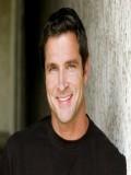 Ben Reed profil resmi