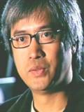 Benny Chan profil resmi
