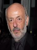 Bertrand Blier profil resmi