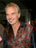 Billy Bob Thornton profil resmi