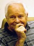 Bobby Byrne profil resmi