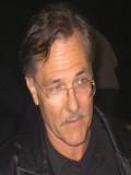 Brian Yuzna profil resmi